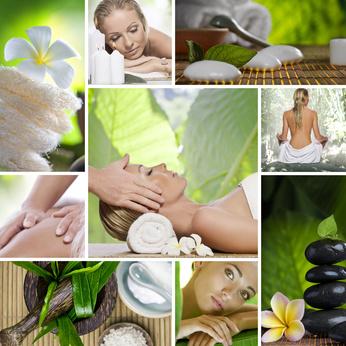 tantric massage stockholm thaimassage